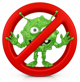stop-germs.jpg