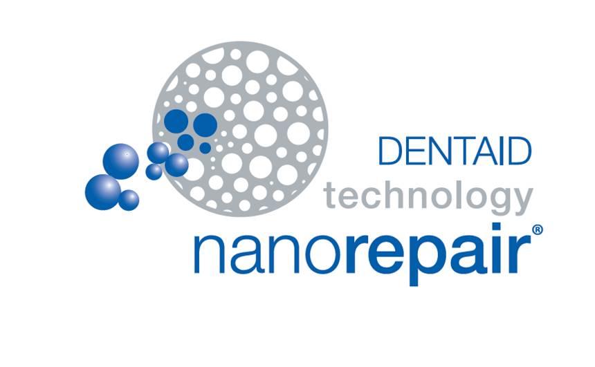 Logo-DENTAID-Tecnh.jpg